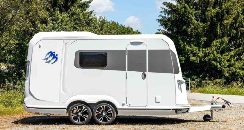 Tiny Airstream Trailers Sale Albums Fabulous