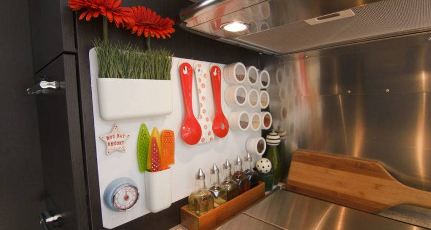 Tiny Home Pinterest Campers