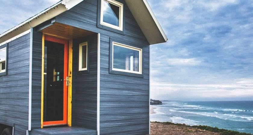 Tiny Homes Under Can Buy Right Now