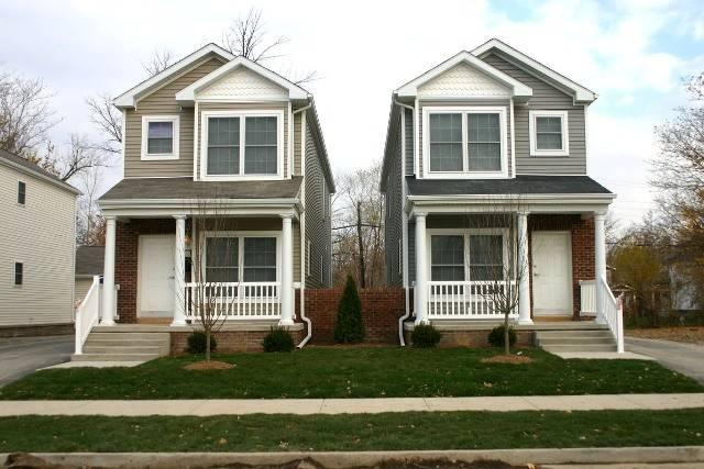 Tips Customizing Your Michigan Two Story Modular Home
