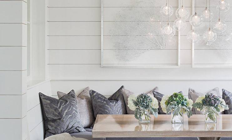 Tips Incorporating Shiplap Into Your Home
