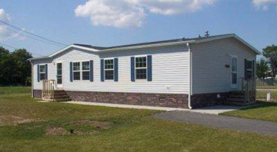 Titan Manufactured Homes Photos Bestofhouse
