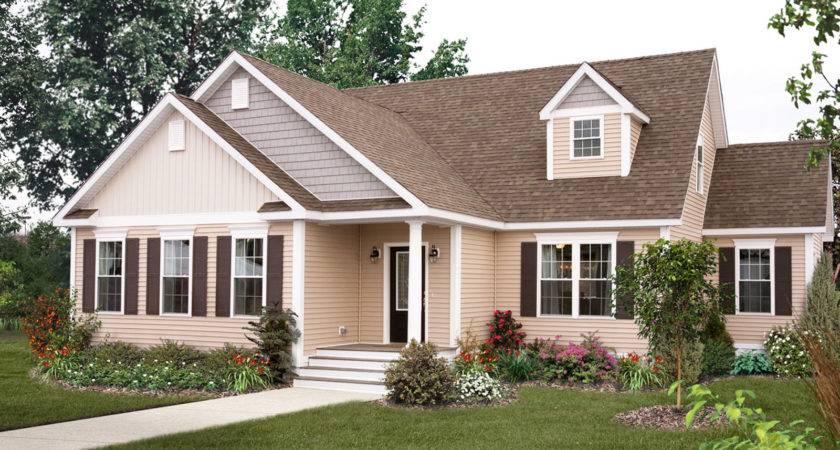 Titan Mobile Homes Okc Review Home