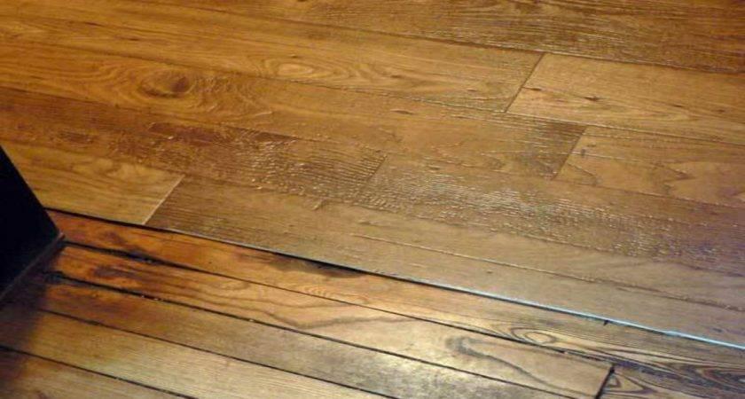 Together Vinyl Flooring Wood Floors