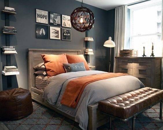 Top Best Teen Boy Bedroom Ideas Cool Designs