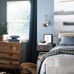 Top Best Teen Boy Bedroom Ideas Cool Designs