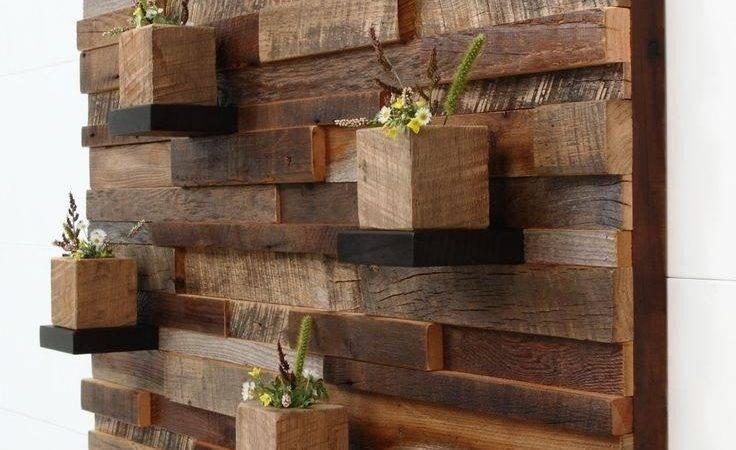 Top Diy Industrial Wall Art Ideas