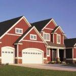 Top Exterior Siding Options Hgtv