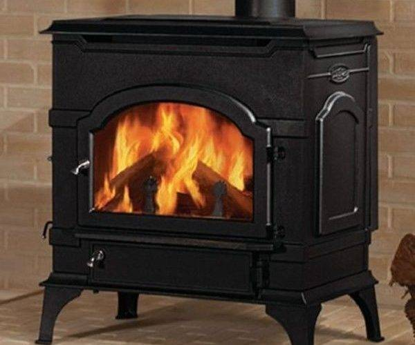 Top Heating Stoves Ebay