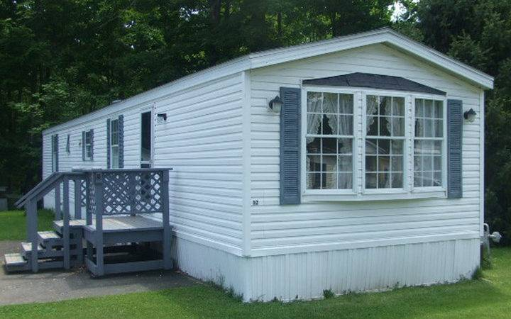 Top Photos Ideas Buy Used Mobile Home