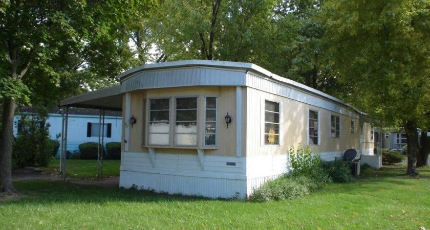 Top Photos Ideas Modular Homes Toledo Ohio Gaia