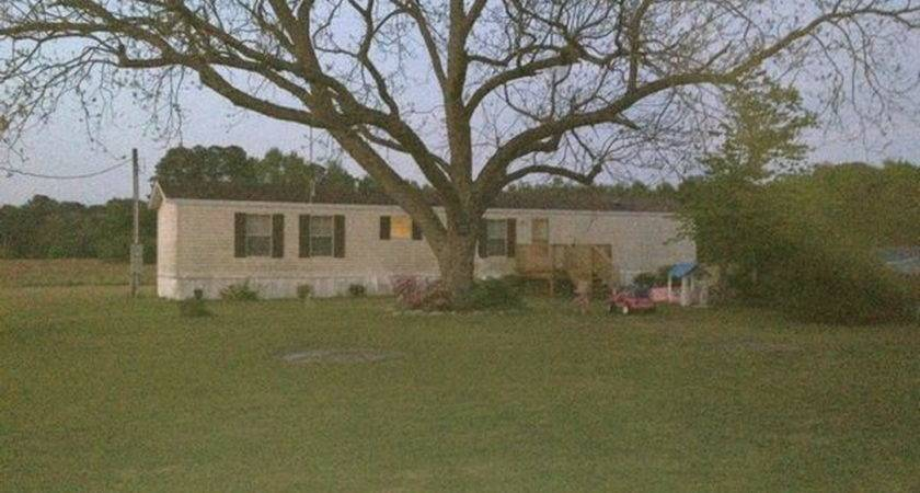 Top Photos Ideas Repo Mobile Homes Sale South
