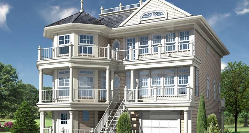 Top Ten Beautiful Houses World Enter Your Blog