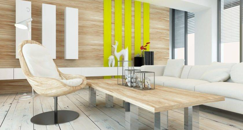 Top Ways Decorative Wall Paneling Improve Your Space