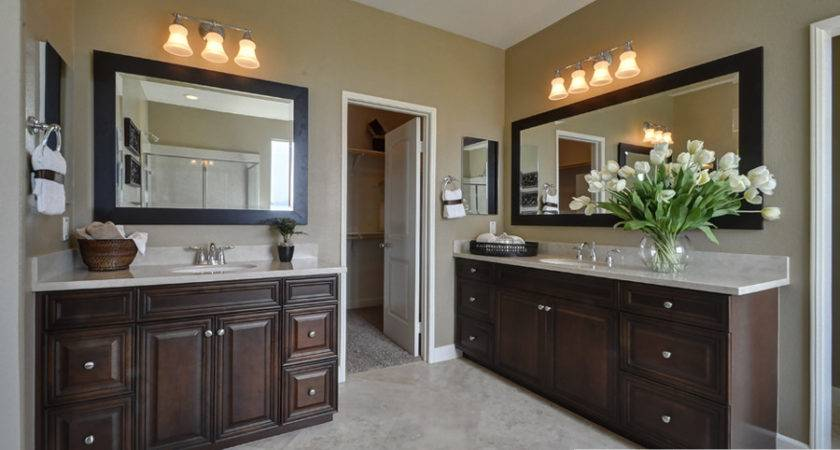 Traditional Bathroom Home Remodeling Center San Marcos