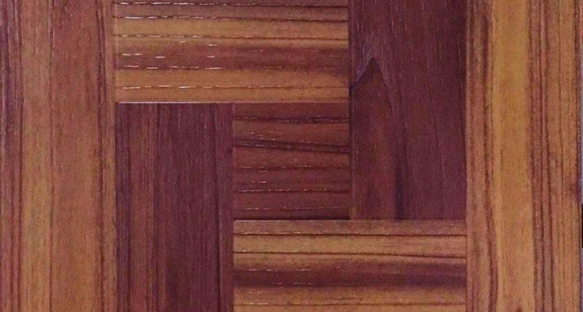 Trafficmaster Peel Stick Seashore Wood Vinyl