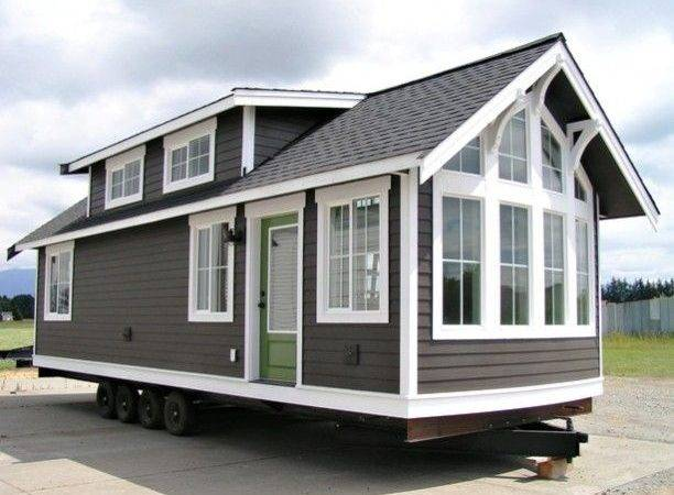 Trailer House Manufacturers Ideas Kaf Mobile Homes