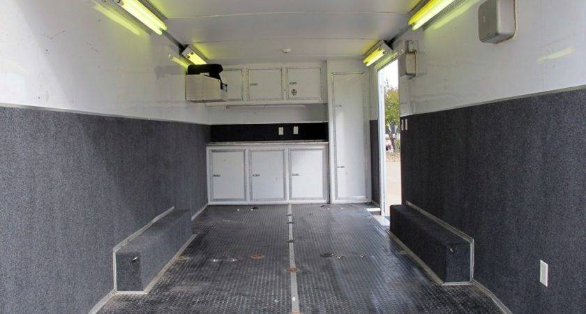Trailerware Premium Wall Liner Kit Long