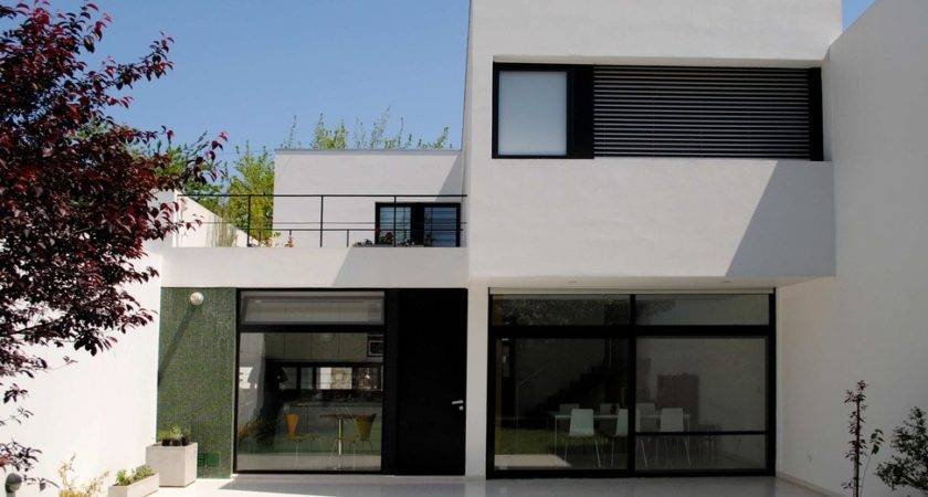 Trend Decoration Houses Opinion Best Modern