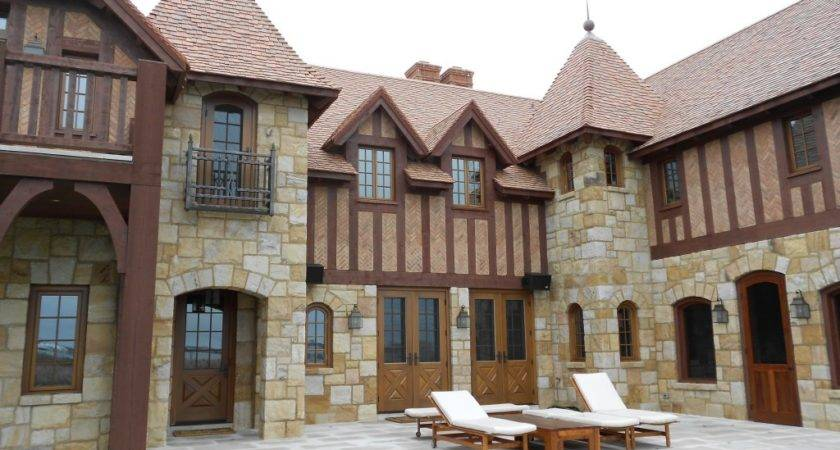 Turn Your Home Into Premier Estate Hhta