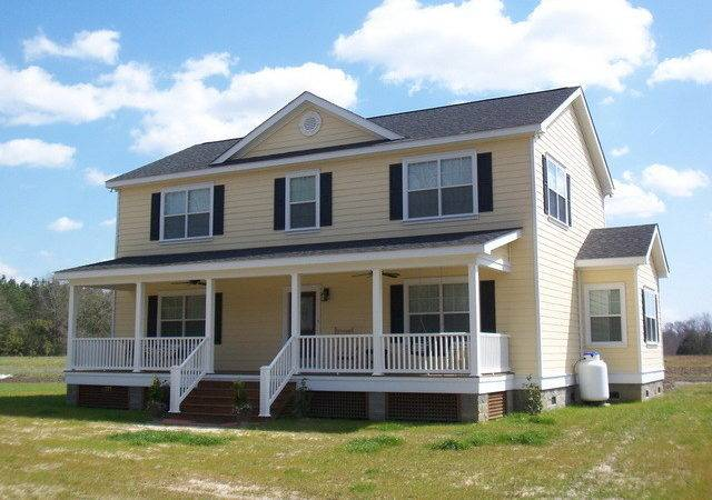Two Story Mobile Homes Fleetwood Pin
