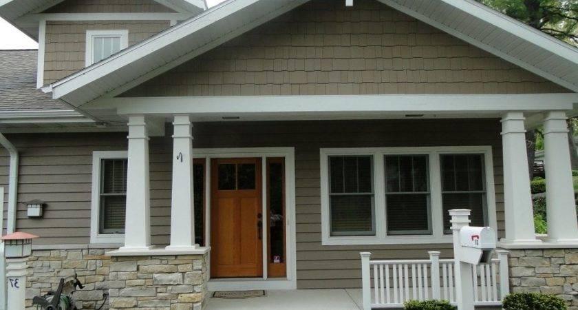 Uncategorized Choose Kind Front Porches
