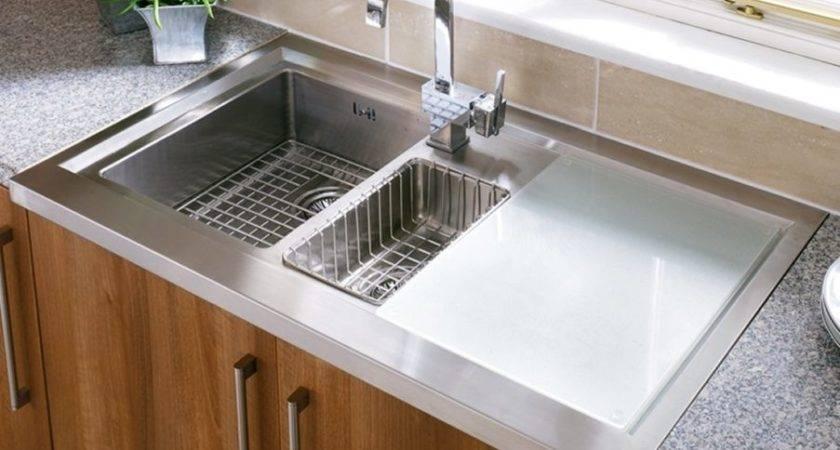 Under Sink Shut Off Valve Repair Plastic Water Sinks