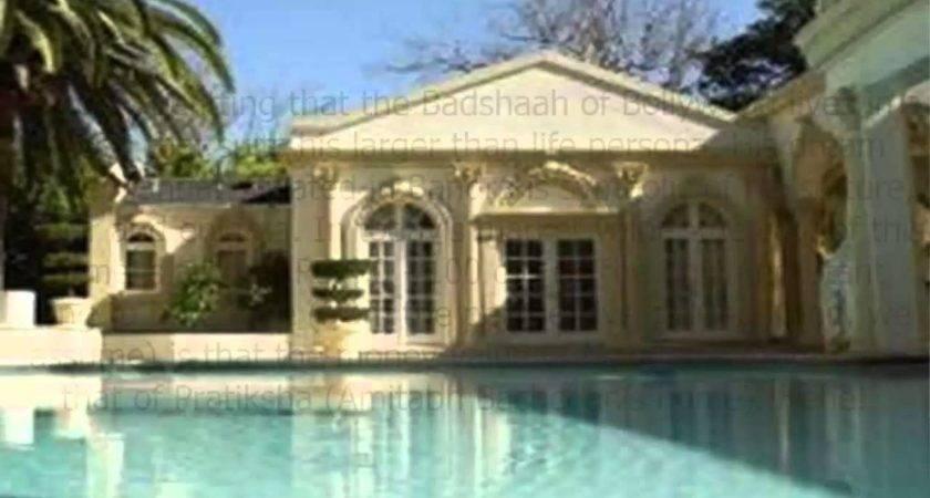 Unique House Names Ideas Most Beautiful India