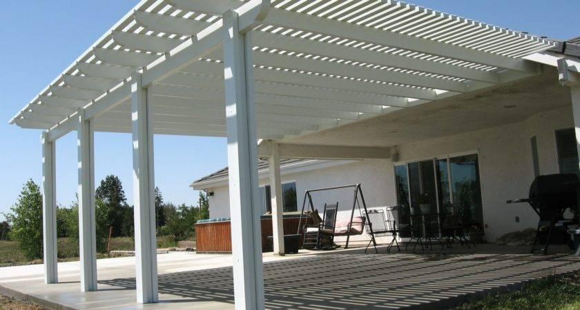 Unique Patio Roof Ideas Pics Design Central