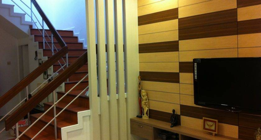 Untitled New Post Has Been Published Interior Design