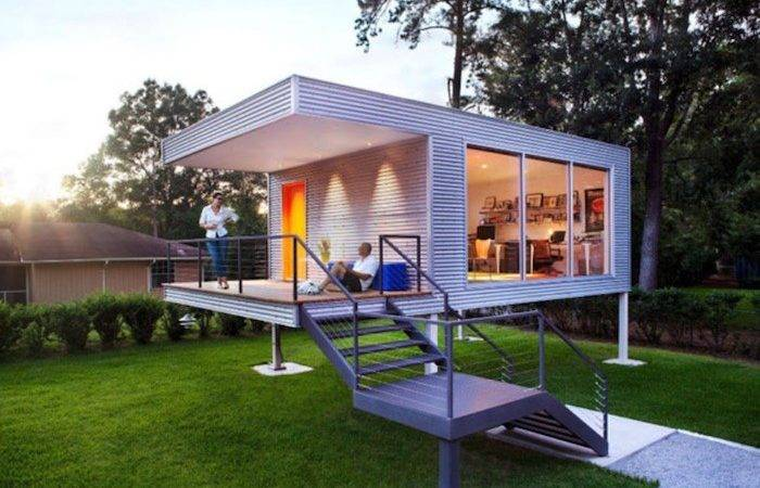 Usda Approved Manufactured Home Dealers Avie
