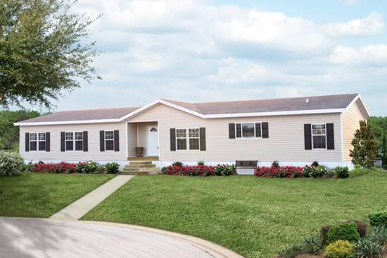 Usda Home Loan Modular Homes