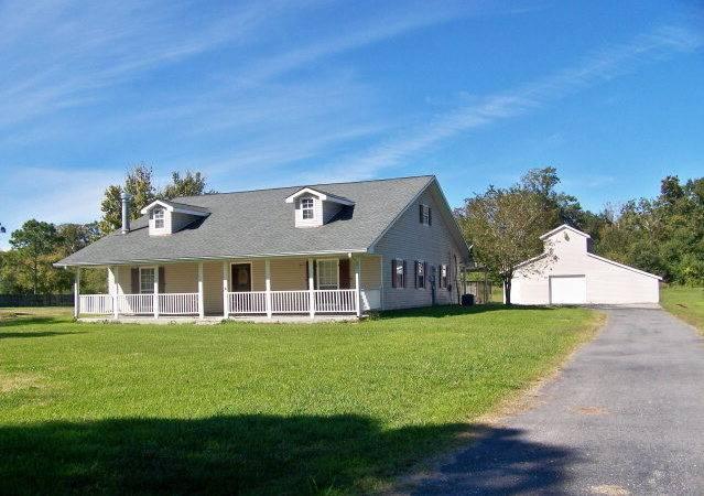 Usda Housing Loan Prien Loans