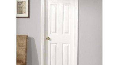Used Mobile Home Interior Doors Design Style