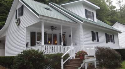 Used Mobile Home Louisiana Homes Ideas