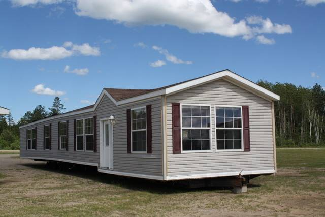 Used Mobile Home Tips Resources Helping Find