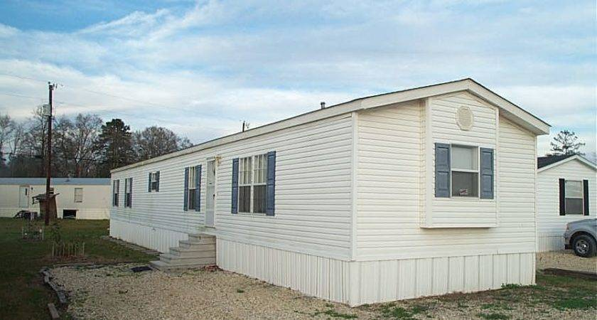 Used Mobile Home Values Factory Homes