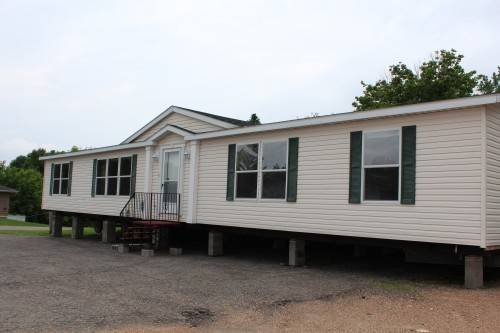Used Mobile Homes Photos Bestofhouse