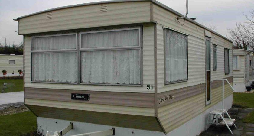 Used Mobile Homes Sale Home Kaf