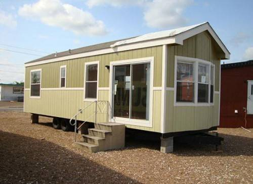 Used Mobile Homes Sale Lafayette Photos
