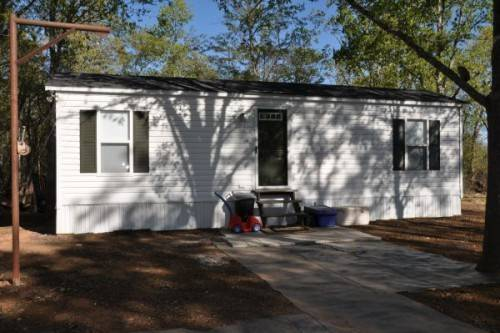 Used Mobile Homes Sale Louisiana Owner