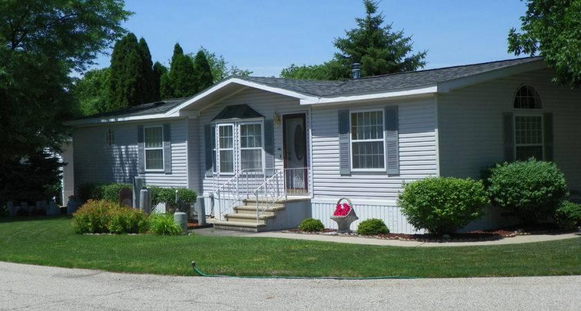 Used Mobile Homes Sale Owner Devdas Angers Bestofhouse