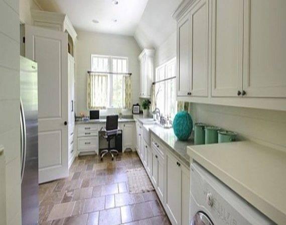 Utility Room Flooring Ideas Laundry Tile