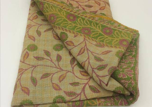 Vagabond Vintage Throw Blanket Chairish