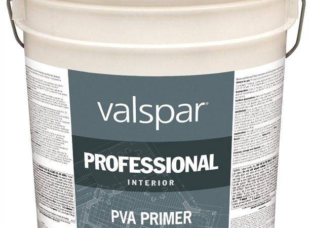 Everyone Is Obsesed With These 20 Valspar Bonding Primer ...
