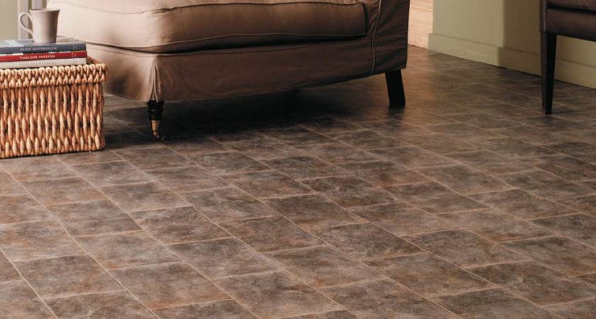 Venile Tiles Tile Design Ideas