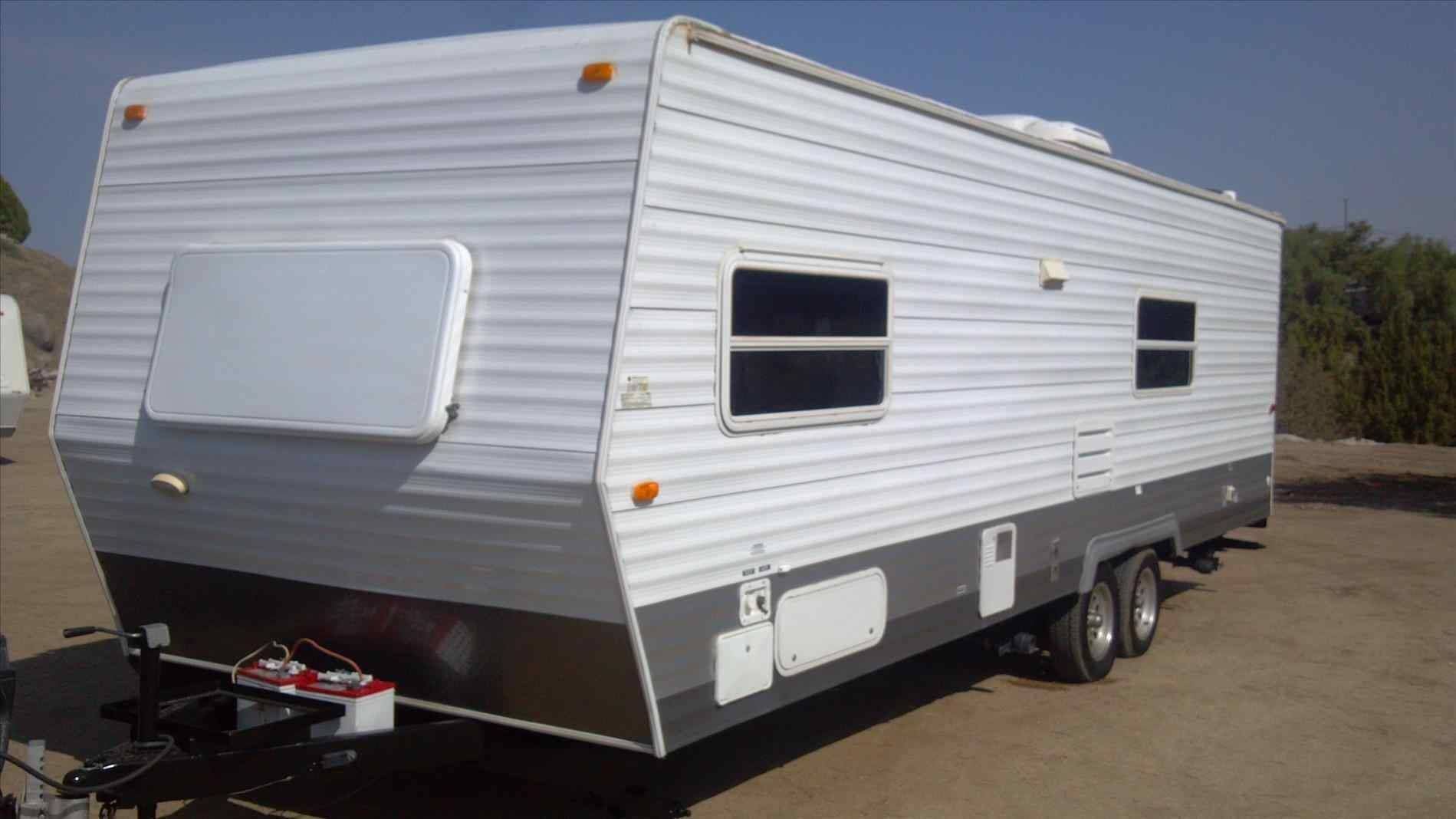 Vintage Campers Sale Craigslist Athelred - Brainly Quotes