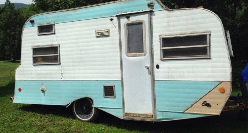 Vintage Trailer Camper Parts Ebay Html Autos Weblog
