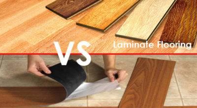 Vinyl Flooring Laminate Linoleum Most Popular