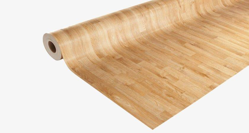 Vinyl Flooring Upgrades Home Depot Canada